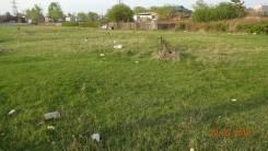 Земельный участок по улице Свердлова. 1 000кв.м., собственность, от агентства недвижимости (посредник)