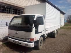 Nissan Diesel Condor. Продам грузовик Nissan Condor, 4 600куб. см., 3 000кг.