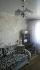 1-комнатная, улица Краснореченская 163а. Индустриальный, агентство, 33кв.м.