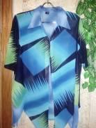 Блузки. 64, 66