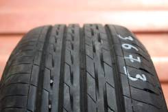 Bridgestone Regno GR-XT. Летние, 2013 год, 10%, 2 шт