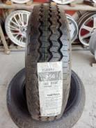 Kumho Steel Radial 856. Летние, без износа, 1 шт