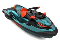 BRP Sea-Doo Wake. 230,00 л.с., 2018 год год
