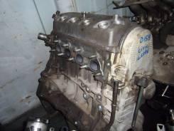 Двигатель Honda D15B по запчастям