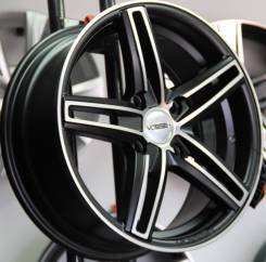 "Honda. 6.5x16"", 4x114.30, ET40, ЦО 73,1мм."