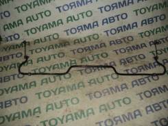 Стабилизатор поперечной устойчивости. Toyota Camry Gracia, SXV20, SXV20W