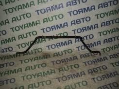 Стабилизатор поперечной устойчивости. Toyota Camry, ACV30, ACV30L