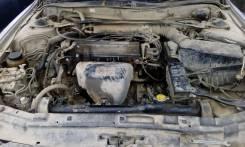 Двигатель на разбор Toyota Vista SV33 3SFE МКПП