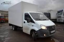 ГАЗ ГАЗель Next. Продается грузовик Газель Next, 2 776куб. см., 3 000кг.