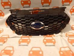 Решётка радиатора Datsun mi-Do
