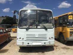 ПАЗ 3204. Продается автобус , 3 760куб. см., 17 мест