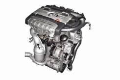 Двигатель в сборе. Volkswagen: Caddy, Passat, Amarok, Transporter, Jetta, Golf Двигатели: AEE, AEX, AEY, AHB, AHL, AHU, AKK, AKV, AKW, ALE, ALH, ALM...