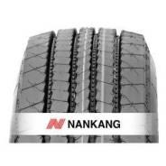 Nankang HA-858. Летние, без износа, 1 шт