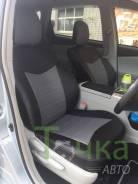 Чехол. Toyota Prius a, ZVW40W, ZVW41W Двигатель 2ZRFXE. Под заказ