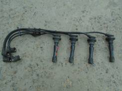 Высоковольтные провода. Honda CR-V, RD1