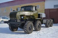 Урал 4320. Продается снегоболотоход УРаган (аналог грузовик ), 14 860куб. см., 20 000кг.