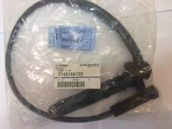Жгут высоковольтных проводов. Subaru