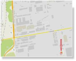 Здание по ул. Суворова, 82а. Улица Суворова 82а, р-н Индустриальный, 2 431кв.м.