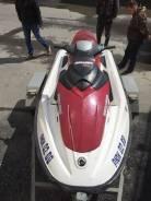BRP Sea-Doo GTI. 130,00л.с., 2008 год год