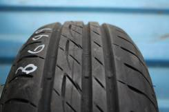 Bridgestone Playz PZ-X. Летние, 2013 год, 5%, 2 шт