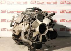 Двигатель Toyota, 1G-GE | Установка | Гарантия до 100 дней