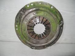 Корзина сцепления. Nissan Pulsar, SNN15 Двигатель CD20