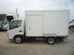 Toyota Dyna. Продам грузовик, 1 750кг., 4x2