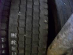 Dunlop, P 195/80 R15 LT
