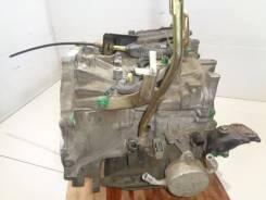 АКПП Toyota 1NZ-FE Контрактная, установка, гарантия, кредит