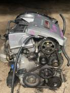 Двигатель в сборе. Honda: Accord, Odyssey, Avancier, Edix, Stream, Civic, Fit, Civic Ferio, Capa Двигатели: F23A, K20A, F22B, F22B1, F22B6, F22B9, F23...