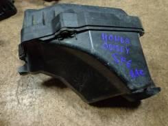 Корпус воздушного фильтра. Honda Odyssey, RA1, RA2