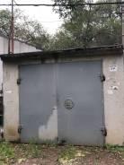 Гаражные блок-комнаты. переулок Горный 1, р-н Кировский, 22кв.м., электричество