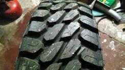 Pirelli Scorpion MTR. Грязь MT, без износа, 2 шт