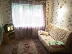 Гостинка, проспект Красного Знамени 47. Некрасовская, 18кв.м.