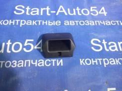 Механизм регулировки положения руля. Volkswagen Passat, 362, 365, 3C2, 3C5 Volkswagen XL1, 6Z1 Volkswagen Passat CC, 357, 358 Двигатели: AXX, AXZ, BKC...