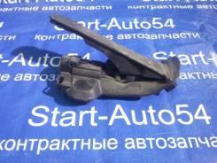 Педаль газа. Volkswagen: Passat, Eos, Jetta, Scirocco, Passat CC, Golf Seat Leon, 1P1 Skoda Superb, 3T4, 3T5 Skoda Octavia, 1Z3, 1Z5, 933 Audi TT, 8J3...