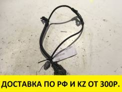 Датчик abs. Toyota: Crown Majesta, Crown, Mark II, Cresta, Chaser Двигатели: 1GFE, 1GGPE, 1JZGE, 2JZGE, 2LTE, 1JZGTE, 4SFE