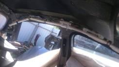 Подушка безопасности. Volkswagen Golf Plus, 5M1 Двигатель CBZB