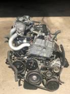 Контрактный Двигатель для Nissan Гарантия 120* дней