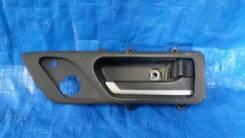 Ручка двери внутренняя. Infiniti FX45, S50 Infiniti FX35, S50 Двигатели: VK45DE, VQ35DE