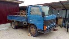 Mazda Titan. Продается рузовик Мазда Титан, 3 000куб. см., 2 000кг.