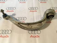 Рычаг, тяга подвески. Audi: Coupe, A5, Q5, A4, Quattro, A4 allroad quattro, S5, S4 Двигатели: CALA, ALT