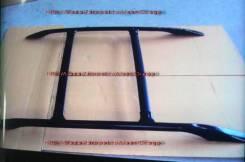 Дуги багажника. Lexus RX330, GSU30, GSU35, MCU35, MCU38 Lexus RX350, GSU30, GSU35, MCU35, MCU38 Lexus RX400h Toyota Harrier, ACU30W, ACU35W, GSU30, GS...