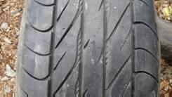 Dunlop Eco EC 201. Летние, 2011 год, 5%, 1 шт