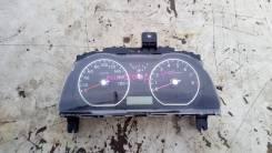 Спидометр. Nissan Wingroad, Y12