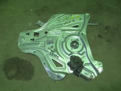 Стеклоподъемный механизм. Hyundai ix35 Hyundai Tucson, LM, TL Двигатели: D4HA, G4FD, G4FJ, G4KD, G4KE, G4NA