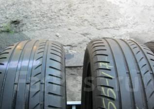 Dunlop SP Sport Maxx TT. Летние, 30%, 1 шт