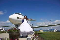 Оператор на свадьбу. 10 000 руб. свадебный день
