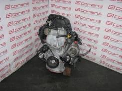 Двигатель NISSAN CR14DE для MARCH, CUBE. Гарантия, кредит.