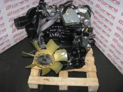 Двигатель TOYOTA 1JZ-GE для CRESTA, CHASER, PROGRES. Гарантия, кредит.